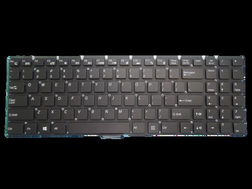 Laptop Keyboard For Topstar U953 U753 MTL1561 641100198005 DOK-V6385G Ultrabook Notebook Black English US