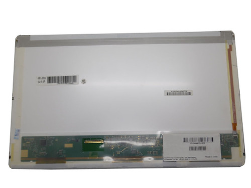 Laptop LCD Display Screen For LG LP140WH4(TL)(N2) 14.0 LED Ultra-thin 40-PIN With Left Interface