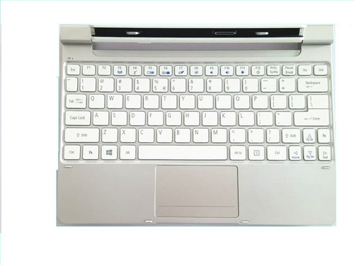 Laptop Keyboard for LG 15Z970 HMB8154ELB13 AEW73809801 Korea KR with Backlit White Without Frame