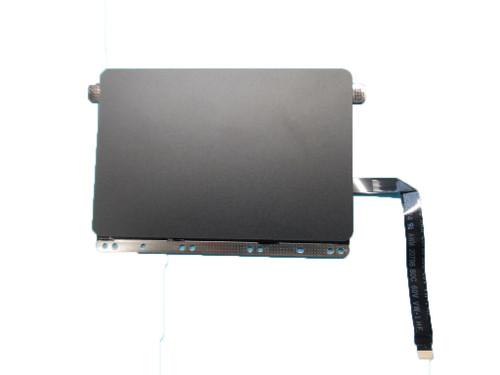 Laptop Touchpad For Samsung NP940X3M 940X3M BA59-04190B New Original