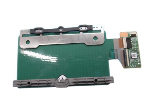 Laptop Touchpad For Samsung NT930QAA 930QAA BA59-03590A New Original