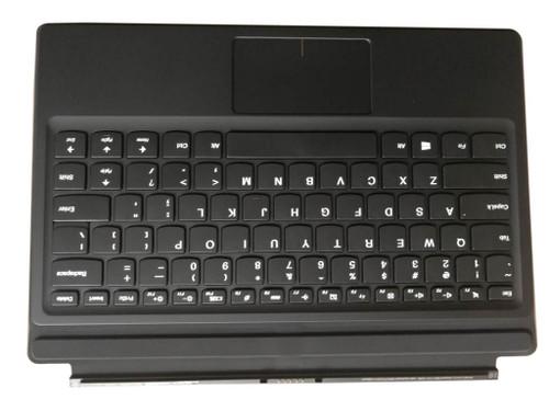 Laptop Keyboard For Lenovo Ideapad Miix 510-12ISK 510-12IKB 80U1 5N20M13917 Tablet Folio NonBacklit English US