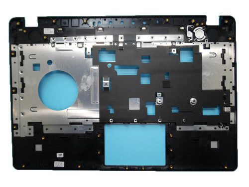 Laptop PalmRest For Lenovo Ideapad Z480 Z485 90200622 3BLZ2TCLV30 Keyboard Bezel Upper Case Cover NO Touchpad New Original