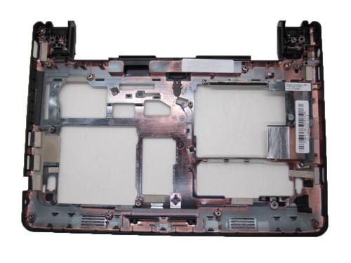Laptop Cover for Lenovo ThinkPad E130 E135 E145 Bottom Base Case 04Y1208 04W4345