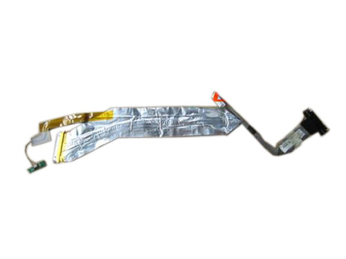 Laptop LCD Cable For Lenovo Thinkpad 570 570E New Original