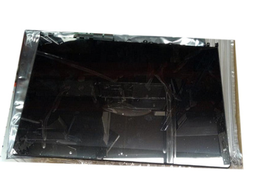 Laptop Touch Screen+LCD Display+Front Bezel+Board assembly For Lenovo Edge 2-1580 LP156WF6-SPK1 5D10K28140 USED