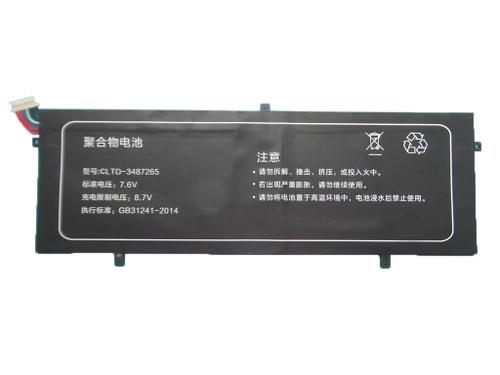 Laptop Battery For Lenovo Thinkpad S3-S431 45N1141 14.8V 46WH New Original