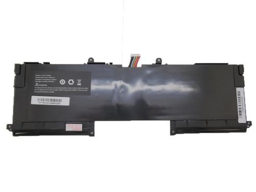 Laptop Battery For Topstar TU131 TU131-TS63-74 7.4V 6040MAH 45WH U13S881 New and Original