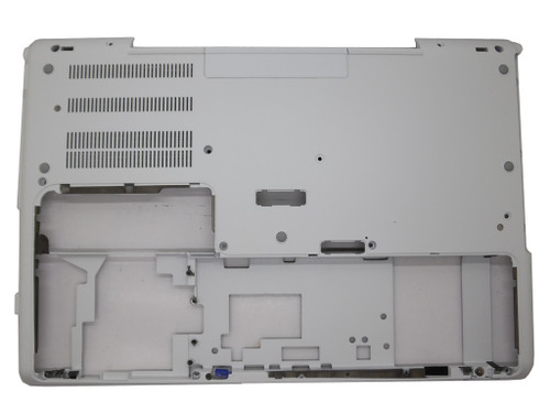 Laptop Bottom Case For SONY VAIO VPCSD VPC-SD series 024-300A-8516-E white 95%new
