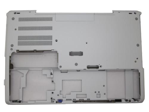 Laptop Bottom Case For SONY VAIO VPCSD VPC-SD series 024-300A-8516-E white 95%new