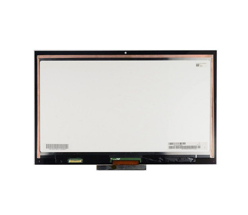 Laptop Touch Screen Digitizer For SONY VAIO Pro 13 SVP132 Series T13G18BC1 new and original