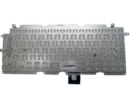 Laptop Keyboard For LG 13Z930 13Z930-G 13Z935 13Z935-G LG13Z93 Z360 Z360-G Z360-L Z360-M ZD360 ZD360-G LGZ36 V138967AS2 KR White
