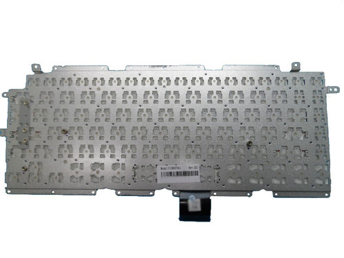 Laptop Keyboard For LG 13Z930 13Z930-G 13Z935 13Z935-G LG13Z93 Z360 Z360-G Z360-L Z360-M ZD360 ZD360-G LGZ36 V138967BS1 KR AEW73409911 Korea KR Black