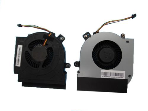Laptop Cooling Pads FAN For Lenovo Thinkpad E430 E435 E430C E530 E535 KSB05105HB-BJ94 New Original