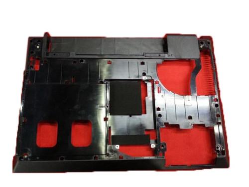 Laptop Bottom Case For Samsung NP300V4A 300V4A BA75-03220A Black Lower Case Base Cover New