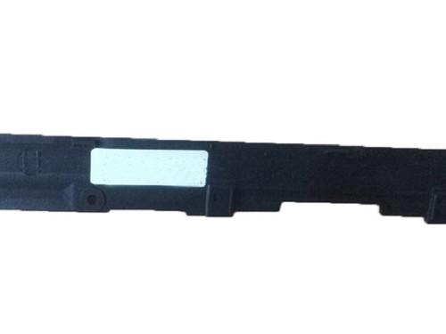 Laptop LCD Hinge Cover For Samsung NP900X4C NP900X4D 900X4C 900X4D BA61-01933A New Original