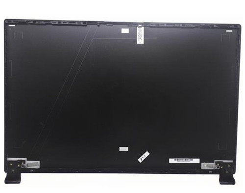 Laptop LCD Top Cover For MSI GS65 8RF-012CN MS-16Q1 Back Cover New Original