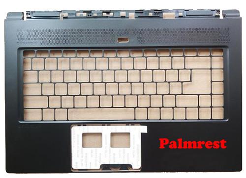 Laptop PalmRest For MSI GS65 8RF-012CN MS-16Q1 New Original