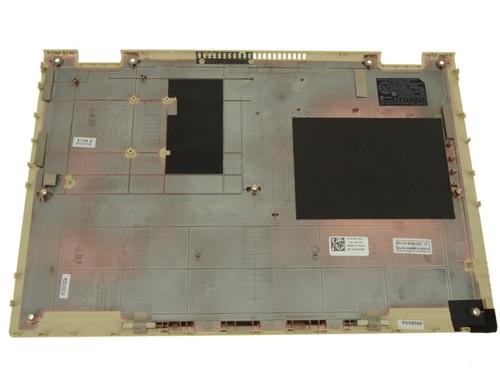 Laptop Bottom Case For DELL Inspiron 11 3000 3147 3148 P20T gold 0G2V8X G2V8X