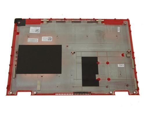 Laptop Bottom Case For DELL Inspiron 11 3000 3147 3148 P20T red 0MPNDJ MPNDJ