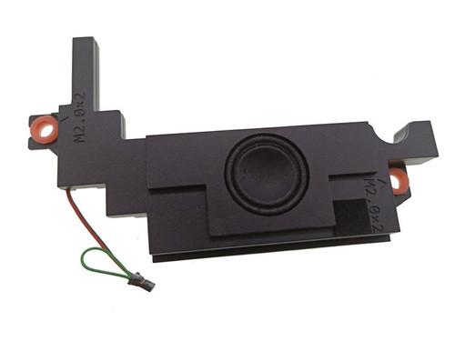 Laptop Speaker For DELL Alienware 17 R4 R5 P31E 08VKRK 8VKRK