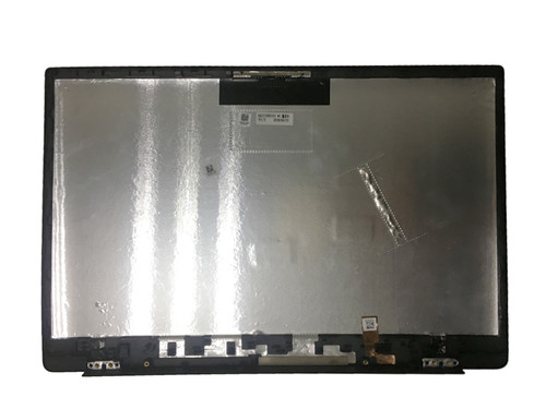 Laptop LCD Top Cover For DELL Latitude 7480 E7480 P73G 0VF3XP VF3XP back cover