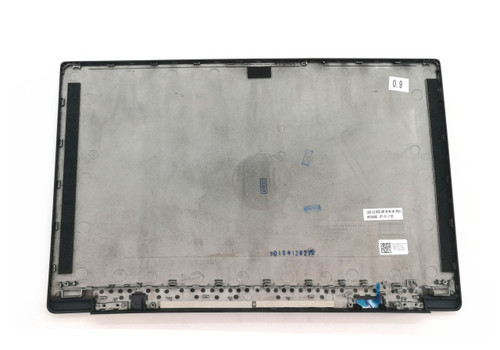 Laptop LCD Top Cover For DELL Latitude 7480 E7480 P73G 0DWNCN DWNCN back cover