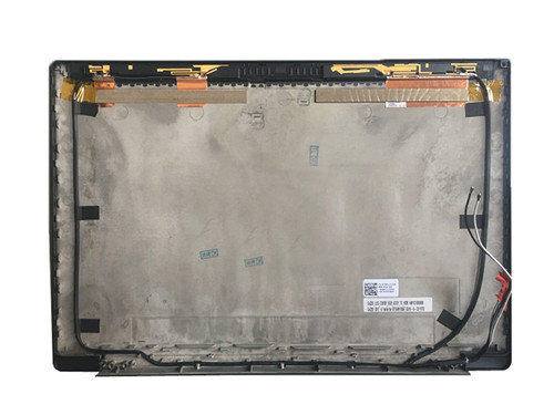 Laptop LCD Top Cover For DELL Latitude 7480 E7480 P73G AM1S1000800 0Y78H1 Y78H1 back cover