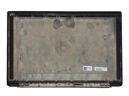 Laptop LCD Top Cover For DELL Latitude 7480 E7480 P73G 0M6P24 M6P24 back cover