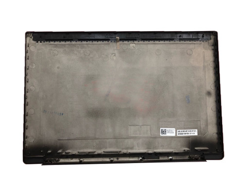 Laptop LCD Top Cover For DELL Latitude 7480 E7480 P73G 0JMCW9 JMCW9 back cover