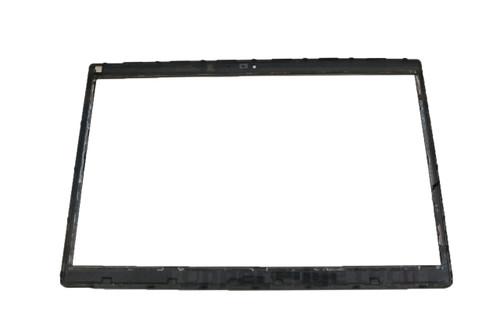 Laptop LCD Front Bezel For DELL Latitude 7480 E7480 P73G 0097D9 097D9