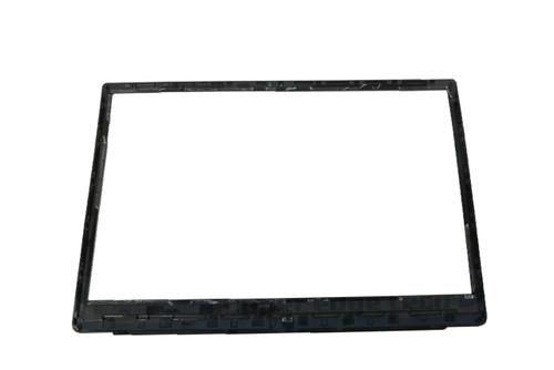 Laptop LCD Front Bezel For DELL Latitude 7480 E7480 P73G 0G2HVY G2HVY