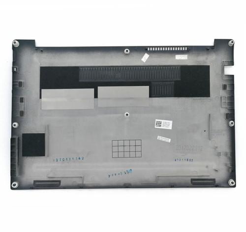 Laptop Bottom Case For DELL Latitude 7480 E7480 P73G 0JW2CD JW2CD