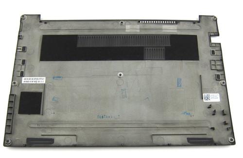 Laptop Bottom Case For DELL Latitude 7480 E7480 P73G 0HR70F HR70F