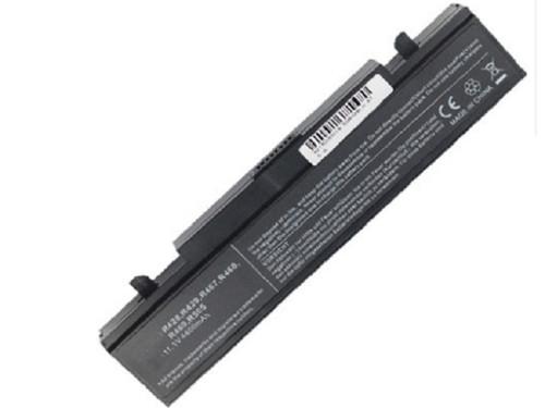 Laptop Battery For Samsung R428 R429 R460 R467 RV411 Q430 11.1V 66Wh 4400MAH OEM New Original