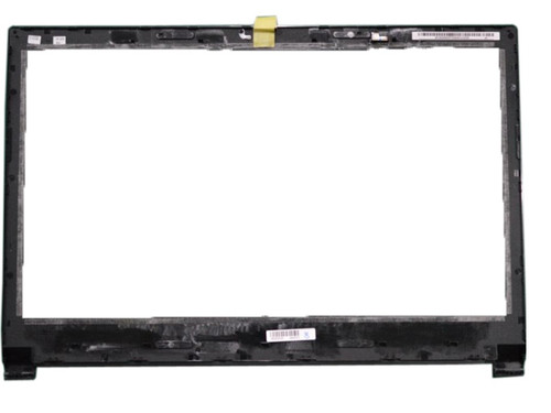 Laptop LCD Front Bezel For Lenovo B50-45 B50-30 B50-70 B50-80 B51-30 B51-80 90205535 AP14K000600 W/Camera Hole New Original