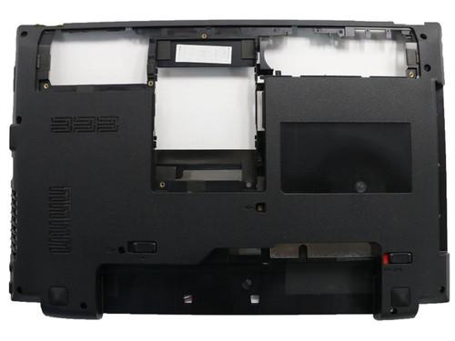 Laptop Bottom Case For Lenovo B475E LB47L 90200219 60.4VD04.001 Lower Case Base Cover New Original