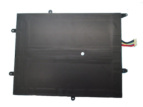 Laptop Battery For Haier X14  PL3074165-2S YL 7.4V 4550mAh 33.67Wh New and Original