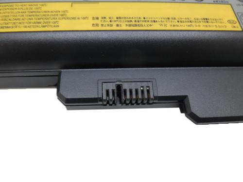 Laptop Battery For Lenovo G450 G450A G430 G550 42T4726 11.1V 48Wh 4300mAh New Original