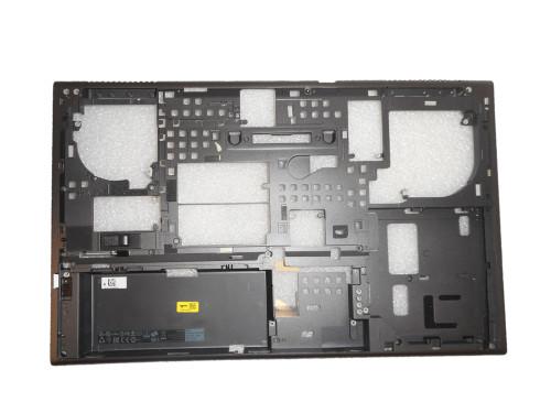 Laptop Bottom Case For DELL Precision M6800 P30F black AM0W2000920 0Y7TTV Y7TTV new
