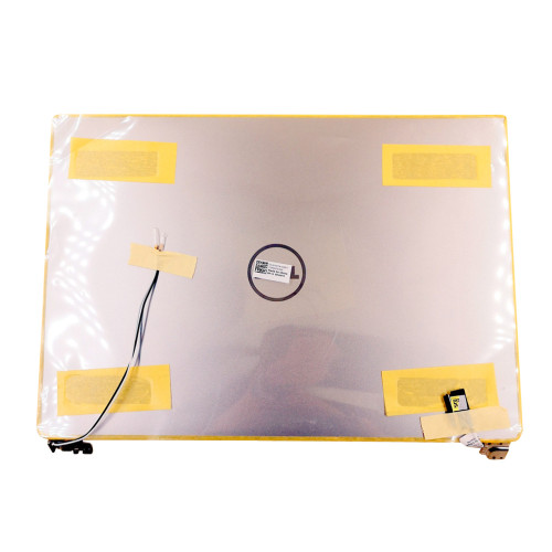 """Laptop LED LCD Screen Full Assembly + Shell Case For DELL Inspiron 14 7460 7472 P74G FHD EDP 30pin 1920*1080 14"""" inch Complete Screen Display new"""