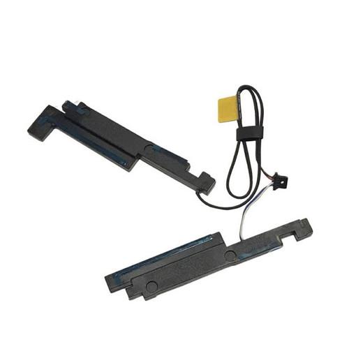 Laptop Speaker For DELL Latitude 13 7000 7350 P58G PK23000P300 0J1XV6 J1XV6 new