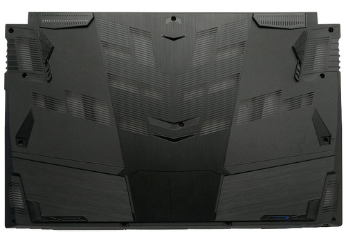 Laptop Bottom Case For MSI GF75 MS-17F5 3077F1D211TF1 New and Original