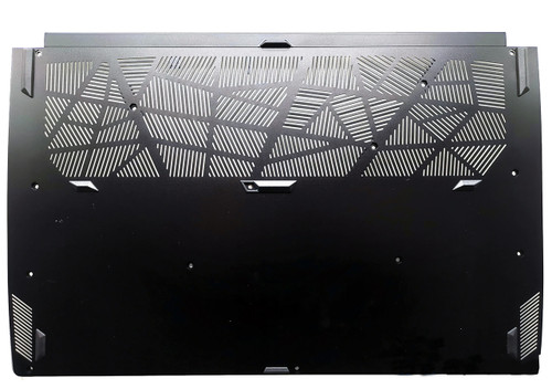 Laptop Bottom Case For MSI GS75 MS-17G1 GS75 8SG Stealth 8SF 8SE GS75 Stealth-091 093 202 203 204 3077G1D211HG01 New and Original