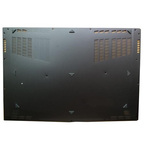 Laptop Bottom Case For MSI GS73 STEALTH 8RF 8RE 8RD GS73VR 7RE 7RF 7RG MS-17B1 MS-17B3 MS-17B5 New Original