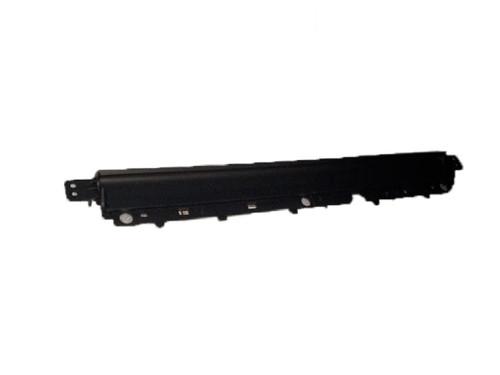 Laptop LCD Hinge Cover For Lenovo Ideapad 700-15ISK 80RU 5CB0K85911 Black New Original
