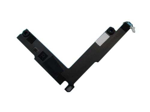 Laptop Speaker For Lenovo YOGA 910-13IKB 80VF 80VG 5SB0L24837 PK23000P1C0 Left New Original