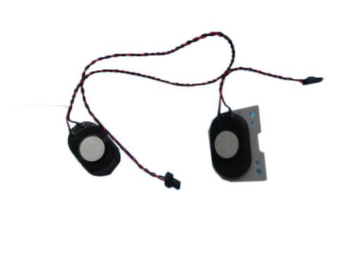 Tablet Speaker For Lenovo MIIX 300-10IBY 80NR 5SB0J67250 New Original