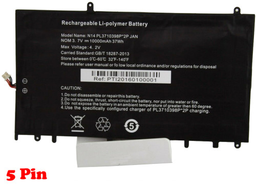 Laptop Keyboard for DELL XPS 13 L322X L321X 9333 12 9Q23 9Q33 9Q34 ...