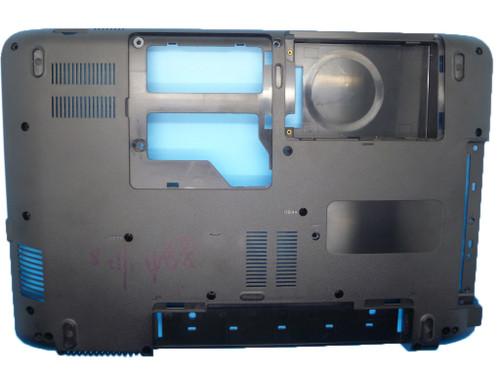 Lapto Bottom Case For Samsung R530 R538 R528 P530 BA81-08526A Cover Lower Base New Original